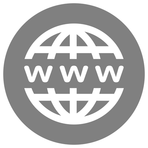 what is website development