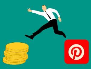 Digital Marketing Strategies - Affiliate Marketing
