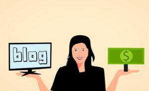Digital Marketing Strategies - PPC