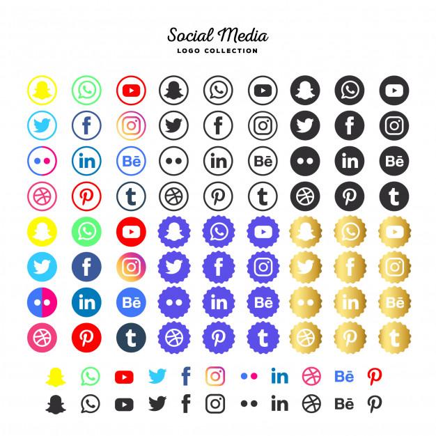 How to do social media marketing?