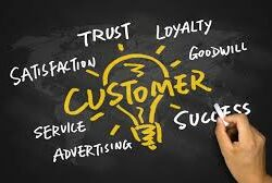Your Business the Most Obvious Choice for Customers