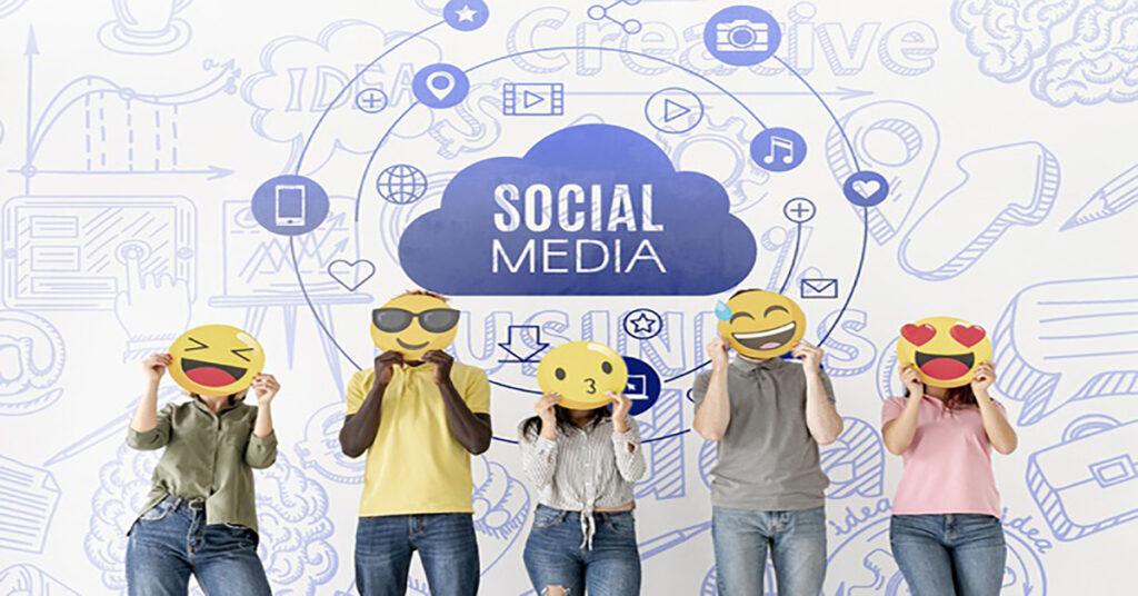 social for seo