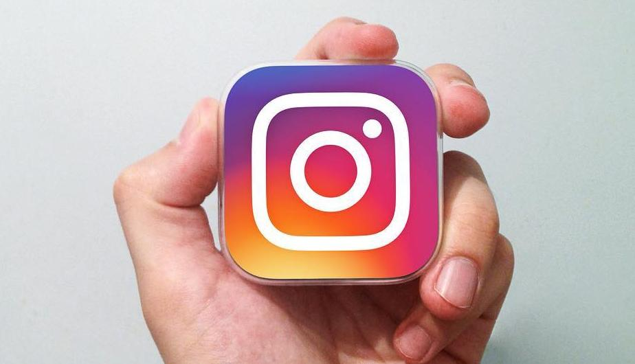 15 Ways to Get More (Real!) Instagram Followers in 2021